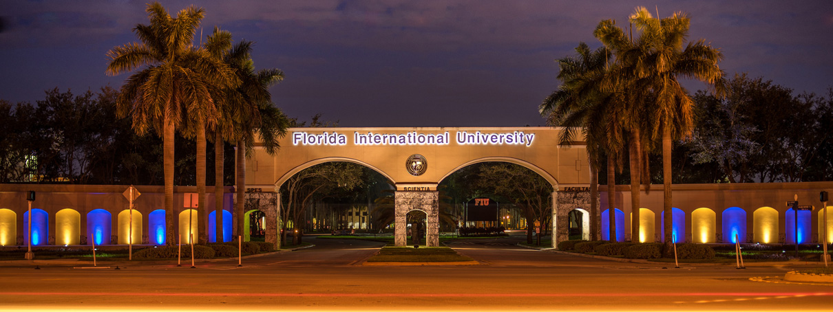 http://gradschool.fiu.edu/wp-content/uploads/2017/06/FIU-main-entrance-p.jpg