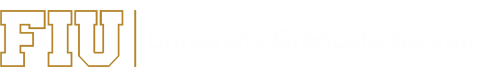 University Graduate School