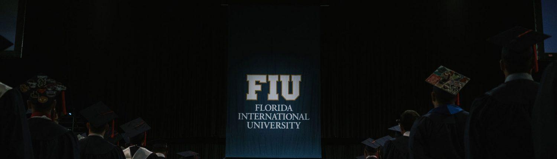 FIU Banner