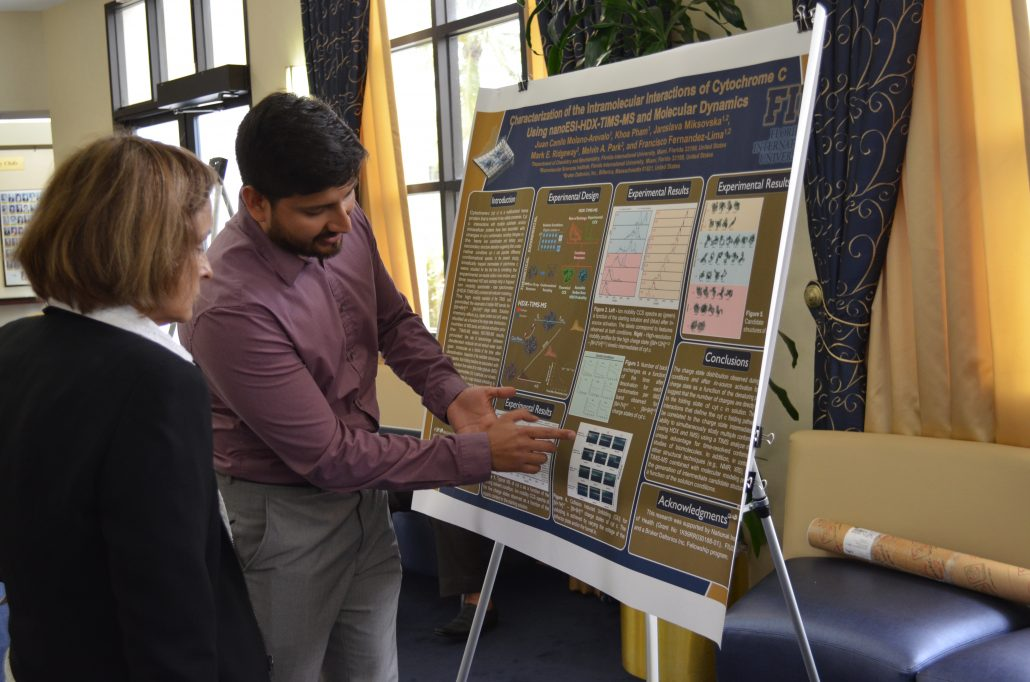 fiu dissertation forms Student and alumni reviews of florida international university, miami, fl at studentsreview ™ -- tuition, application, sports of florida international university.