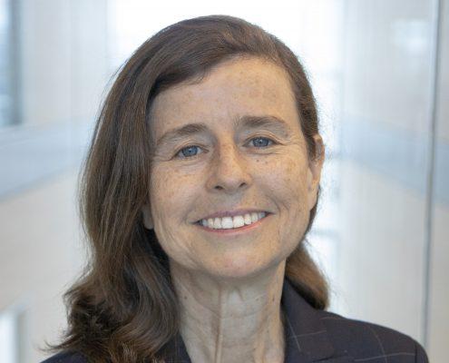 </p> <h2>Dr. Lidia Kos</h2> <p>